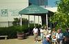 Rock Island IL - Quad City Botanical Center