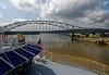 Julian Dubuque Bridge