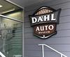 Dahl Auto Museum, La Crosse WI