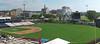 Modern Wodman Park, Davenport IA