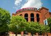 St. Louis MO - Busch Stadium (III)