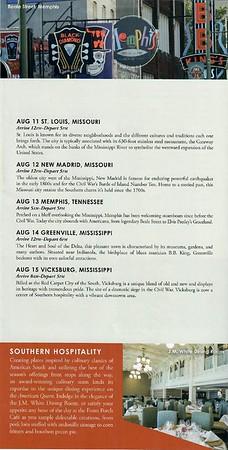 Mississippi brochure 04