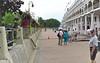 La Crosse  WI riverfront