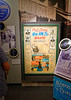 Memphis Rock n Soul Museum