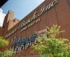 St. Louis MO - Anheuser-Busch