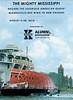 K-State Mississippi brochure