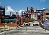 St. Louis MO - Ballpark Village