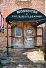 Vicksburg - Monsour's