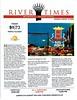 River Times - Memphis TN