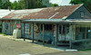 Natchez MS - Smoot's Grocery and Blues Lounge