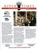 River Times - St. Francisville LA
