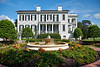 White Castle LA - Nottoway Plantation