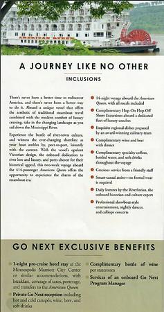 Mississippi brochure 02