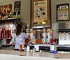 Memphis TN – Arcade Restaurant