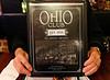 Hot Springs AR – The Ohio Club