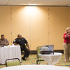 VACLEA Summer Conference 2014