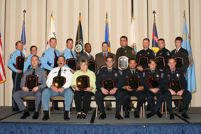 <b>IMG_43407</b><br>2006 VACP/VPCF Valor Award Recipients