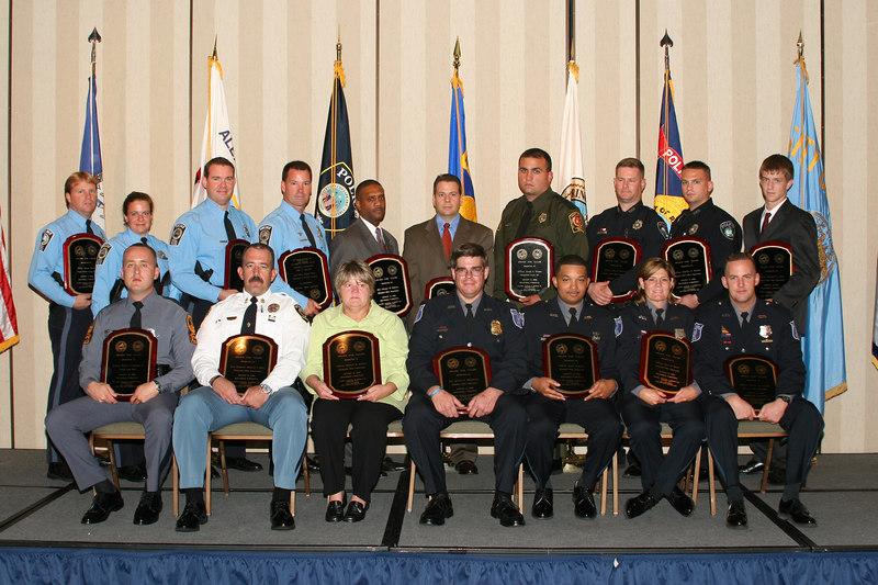<b>IMG_43412</b><br>2006 VACP/VPCF Valor Award Recipients