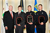 <b>IMG_43416-Edit</b><br>Newport News Police Department Valor Award Recipients with Chief James Fox (left)