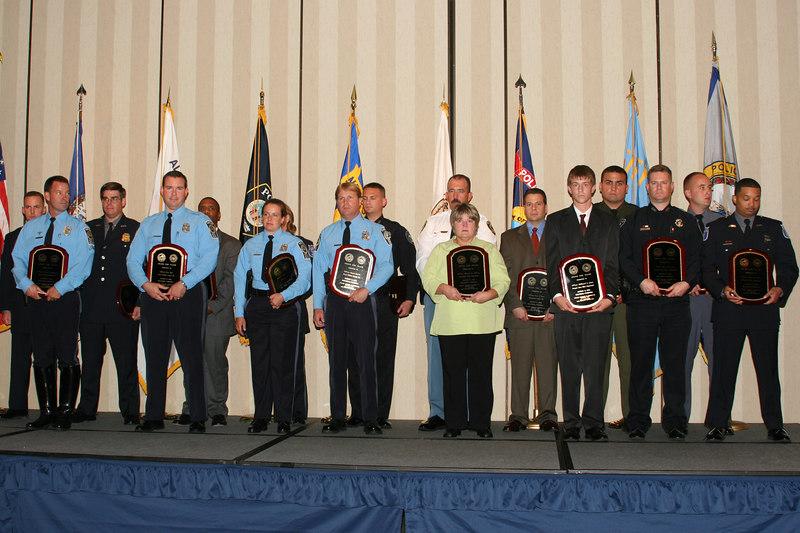 <b>IMG_43384</b><br>2006 VACP/VPCF Valor Award Recipients