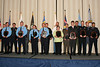 <b>IMG_43384</b><br>2006 VACP/VPCF Valor Award Recipients