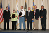 <b>IMG_43355</b><br>2006 Valor Award Recipients: Officer Michael K. Saffran (Honored Posthumously) and First Sergeant Michael S. Mayo, Chesapeake Police Department