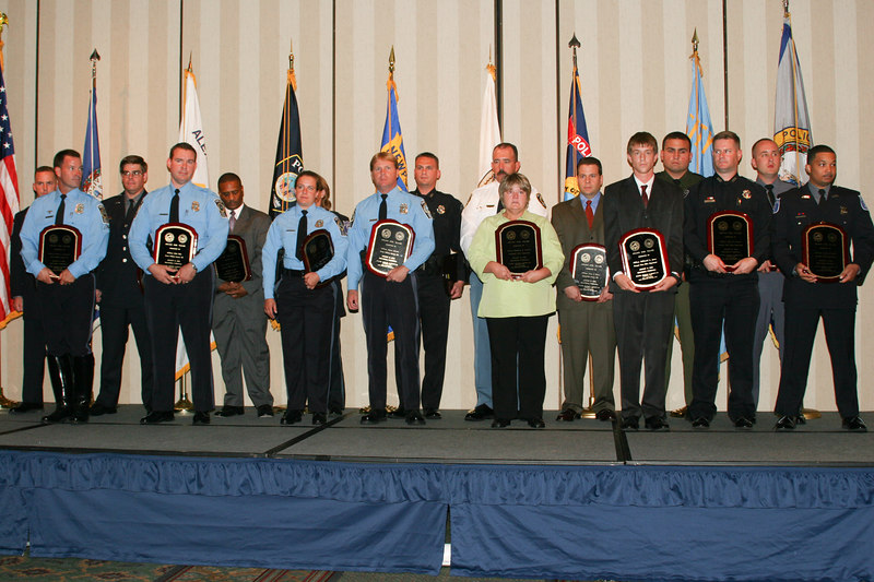 <b>IMG_43383</b><br>2006 VACP/VPCF Valor Award Recipients