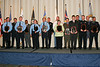 <b>IMG_43383</b><br>2006 VACP/VPCF Valor Award Recipients