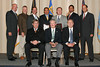 <b>IMG_43417</b><br>2006-2007 VACP Executive Board & VACP Honorees Secretary Marshall and Senator Stolle