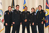 <b>IMG_43435</b><br>Alexandria Police Department Valor Award Recipients