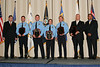 <b>IMG_43368</b><br>2006 Valor Award Recipients: Officer Steven L. Bennett, Officer Ronald Knapczyk, Officer Bryan Nevitt, Officer Eric Toto, and Officer Heather Younce, Prince William County Police Department