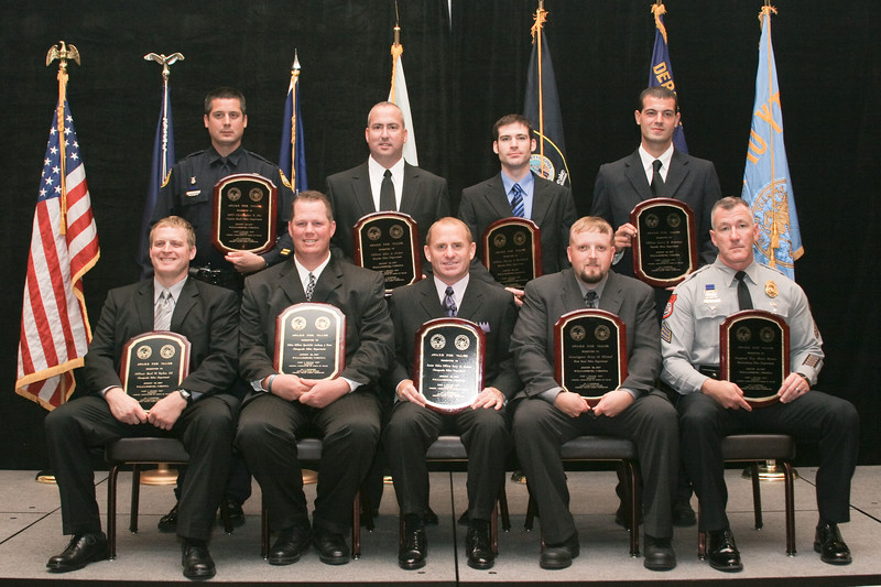 <b>IMG_70423</b><br>2007 VACP/VPCF Valor Award Recipients