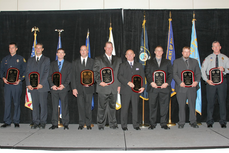 <b>IMG_70374-Edit</b><br>2007 VACP/VPCF Valor Award Recipients