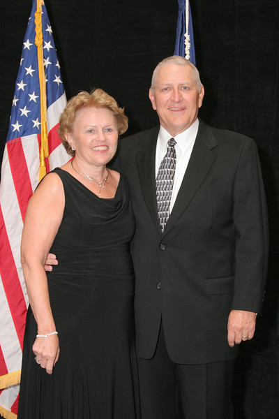 <b>IMG_70454</b><br>Mr. Lex Eckenrode, 2007 VACP President's Award recipient, and his wife, Patsy