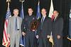 <b>IMG_70371-Edit</b><br>MPO Christopher E. Fox, Virginia Beach Police Department