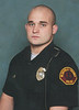 Officer Joshua Wright, Bluefield PD