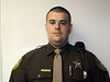 Deputy Richard B. Garland, Franklin Co. SO