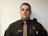 Deputy Richard B. Garland, Franklin Co. SO