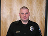 Officer Shaun Chuyka, Roanoke PD