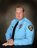 Police Officer Specialist Raymond Kerr, Chesapeake PD