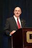 2009-10 VACP President Chief Doug Scott, Arlington County Police