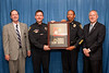 Lynchburg Police Department<br /> Commonwealth Award for Best Overall Traffic Safety Program