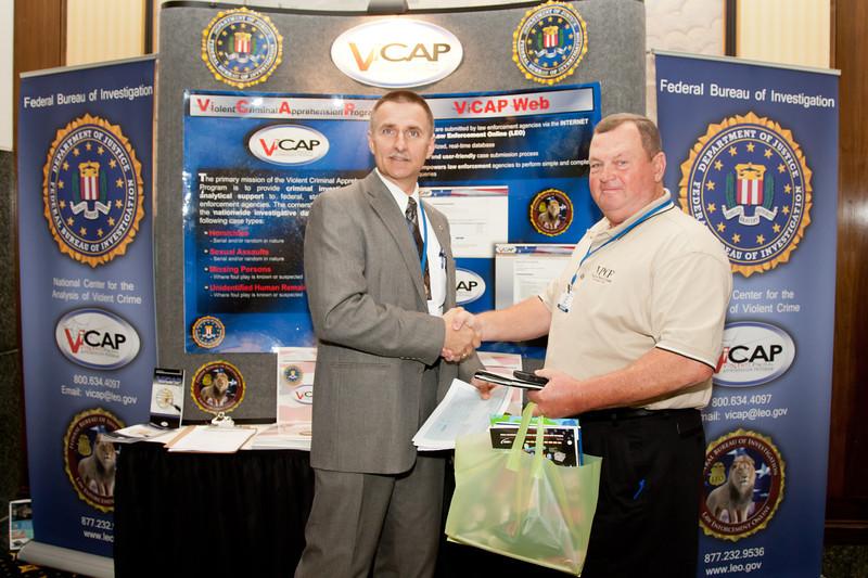 VACP-20110926-110