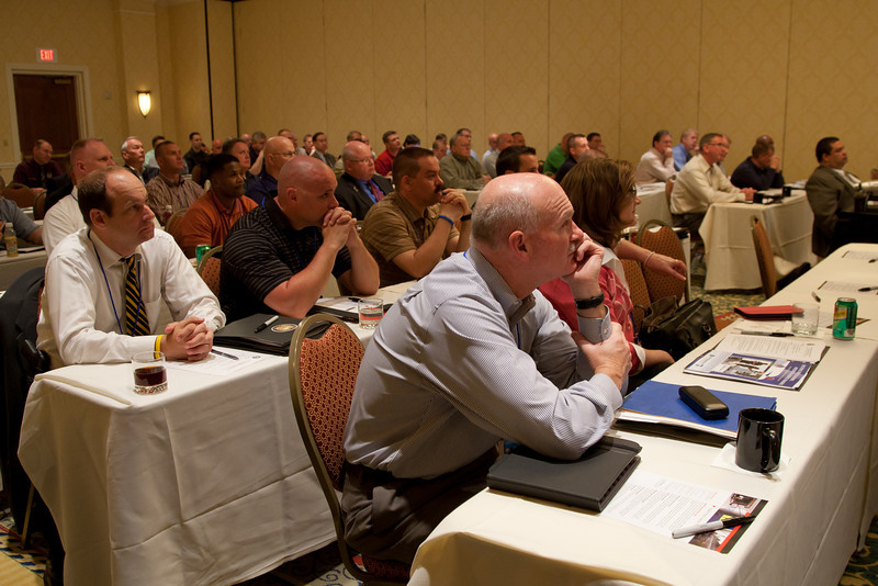 2011 VACP Midyear Conference