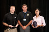 First Place, Municipal 6 (126-300 Officers):<br /> Roanoke Police Department<br /> -- Special Awards: Technology