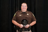 First Place, Sheriff 3 (26-51 Deputies):<br /> Wythe County Sheriff's Office