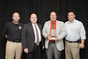 Culpeper Police Department<br /> 2nd Place, Municipal 2 (21-45 Officers)