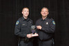 Saltville Police Department<br /> 2nd Place, Municipal 1 (1-20 Officers)