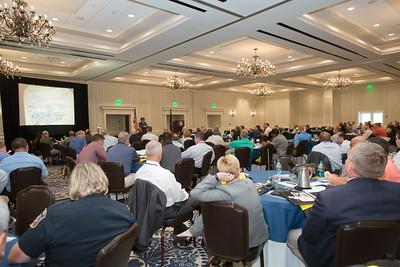 VACP Conferences