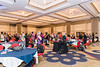 20210927-VACP_Women_in_LE_Conference-005